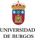 Logotipo de la Universidad de Burgos